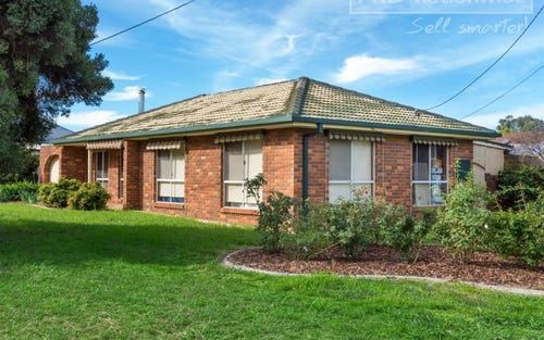 9 Craft Street, Lake Albert NSW 2650
