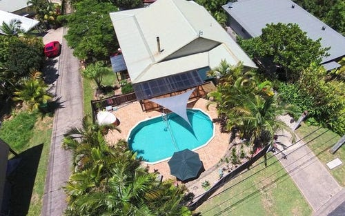 15 Kalang Circuit, Coffs Harbour NSW 2450