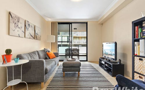 11/148-152 Regent St, Redfern NSW 2016