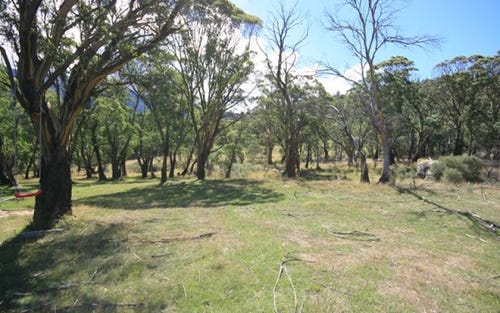 Lot 76, 4 Stockwhip Way, Crackenback NSW 2627