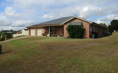 1 Portsmouth Place, Raworth NSW