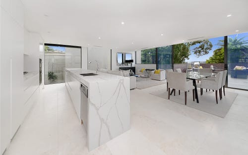 2/35 Benelong Cr, Bellevue Hill NSW 2023