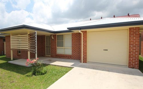 11/65 - 67 Scott Street, Tenterfield NSW 2372