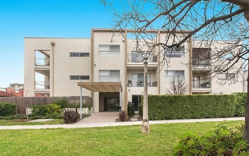 9/12 Towns Crescent, Turner ACT