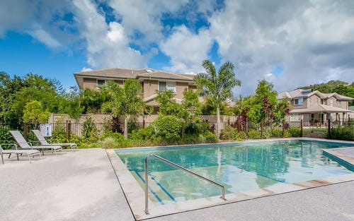 Unit 16/11 Constellation Close, Byron Bay NSW 2481