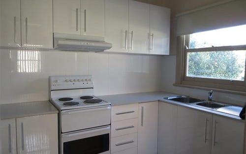 1 Denison St, Wollongong NSW