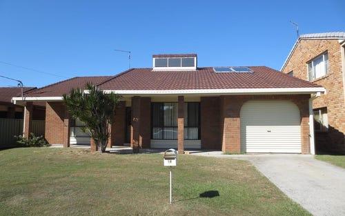 18 Cook St, Yamba NSW