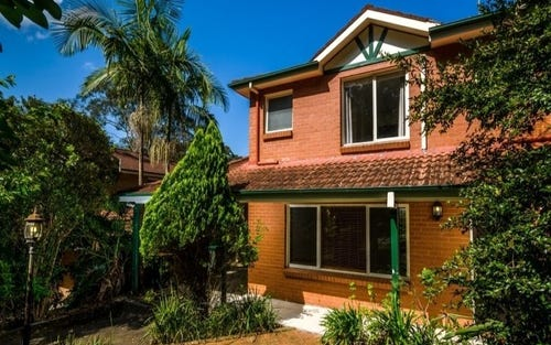 20/4-8 Kenley Road, Normanhurst NSW 2076