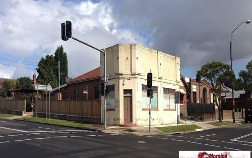 a Chiswick Rd, Auburn NSW 2144