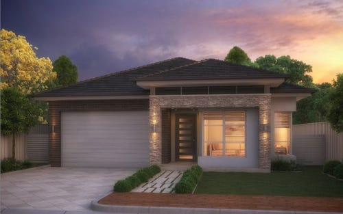 Lot 66 Minorca Circuit, Hamlyn Terrace NSW 2259