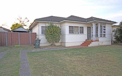 42 Western Crescent, Blacktown NSW
