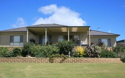 Address available on request, Mudgee NSW 2850
