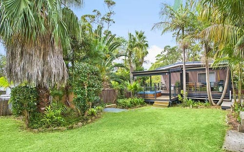 52 The Outlook, Bilgola NSW 2107