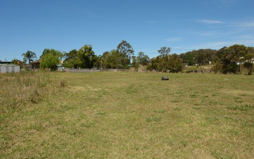 Lot47/504 Pacfic Highway, Wyong NSW 2259