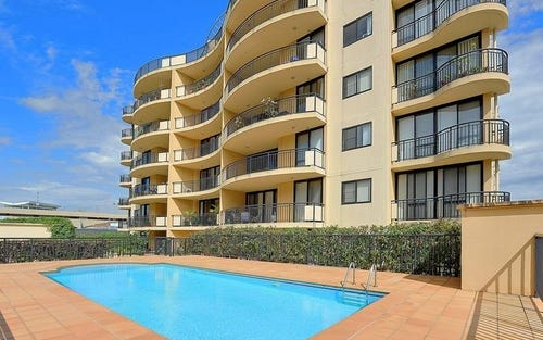 603/23-29 Hunter St, Hornsby NSW
