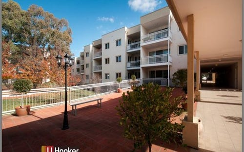 107/68 Hardwick Crescent, Holt ACT