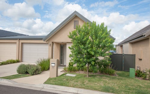 025/363–371 Morpeth Road, Morpeth NSW 2321