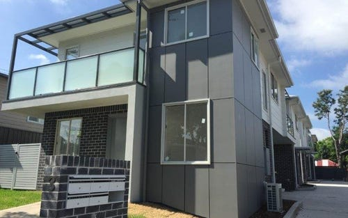 Address available on request, Adamstown NSW 2289