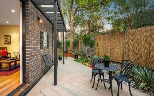 16a Gower Street, Summer Hill NSW 2130