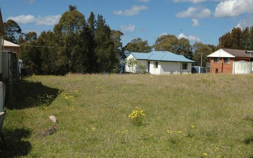 Lot 76, 60 Coonabarabran Rd, Coomba Park NSW 2428