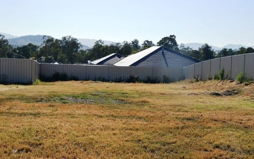 29 Finnegan Crescent, Muswellbrook NSW 2333
