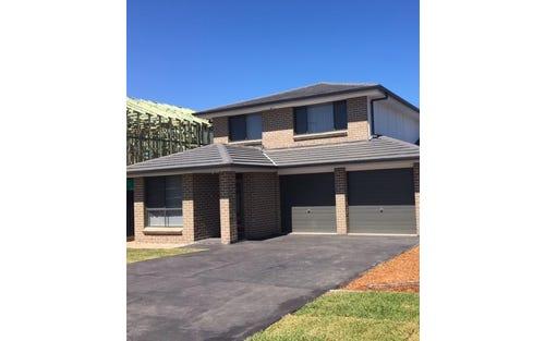 7 Murrumbidgee Street, Gregory Hills NSW