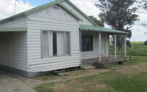 49 Pinnabar Road, Holbrook NSW 2644