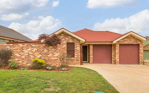 Address available on request, Queanbeyan East NSW 2620