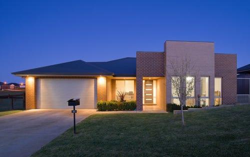 32 Jonathon Road, Orange NSW 2800