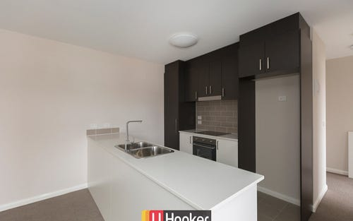67/241 Flemington Road, Franklin ACT