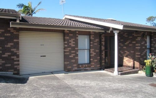 Address available on request, Gorokan NSW 2263