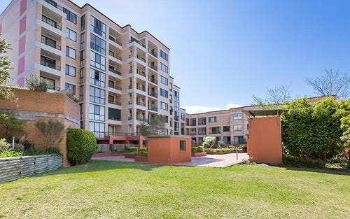 111/8-14 Willock Avenue, Miranda NSW