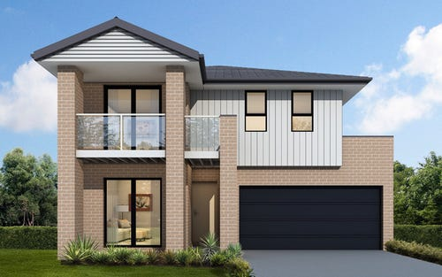 Lot 51 Withers Road, Kellyville NSW 2155