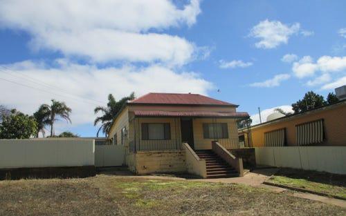 598 Argent Street, Broken Hill NSW 2880