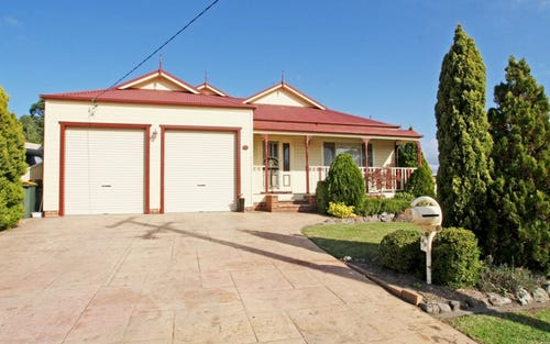 48 Sussex Inlet Road, Sussex Inlet NSW 2540