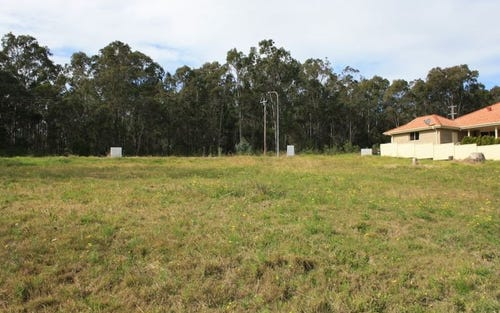 Lot 115 Duranbar Place, Taree NSW 2430