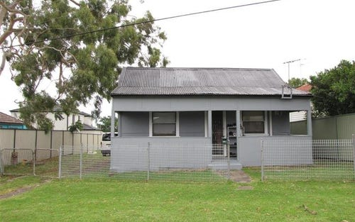 Address available on request, Old Guildford NSW 2161