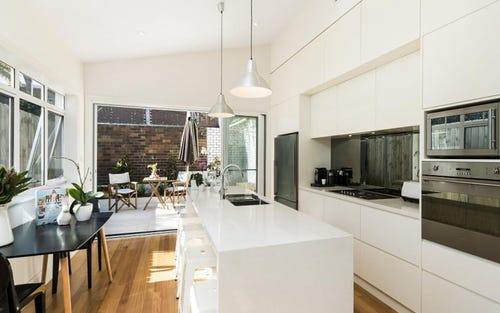 29 Rofe Street, Leichhardt NSW