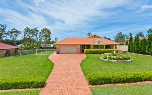 42 South Street, Medowie NSW 2318
