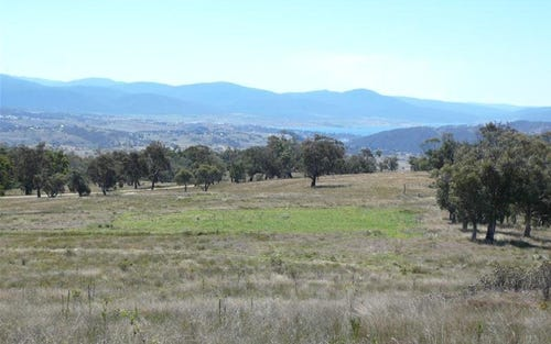 Lot 15 Old Settlers Road, Jindabyne NSW 2627