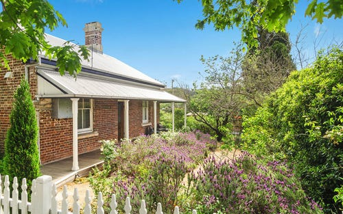 25 Station St, Bowral NSW 2576