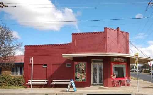 BB's Corner Store 80 Rusden Street, Armidale NSW 2350