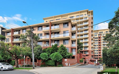 142/14-16 Station St., Homebush NSW 2140