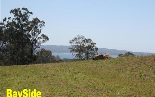Lot 24 Highland Avenue, Surf Beach NSW 2536