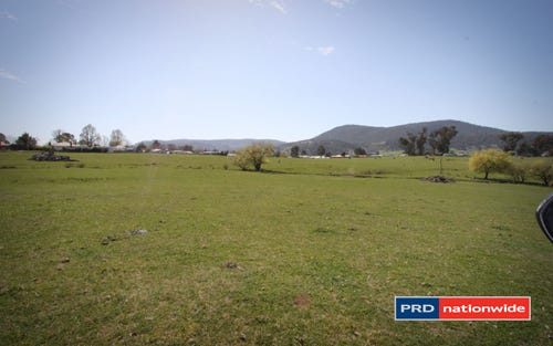 Lots 29 & 30 Ramsay Road, Tumbarumba NSW 2653