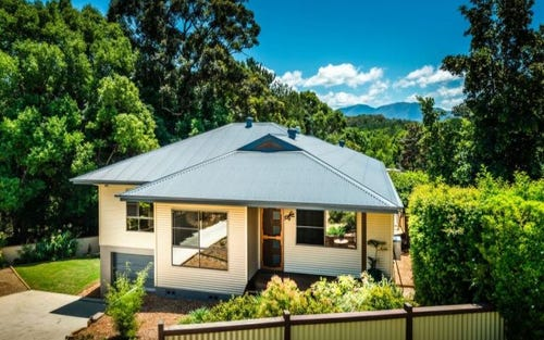 8 Ivory Curl Close, Bellingen NSW 2454
