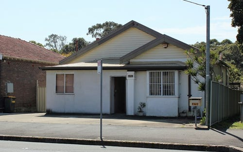 270 Bay Street, Brighton-Le-Sands NSW