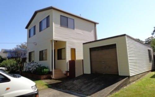 60 Silvermere St, Culburra Beach NSW 2540