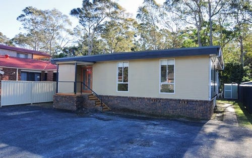 247 The Park Drive, Sanctuary Point NSW 2540