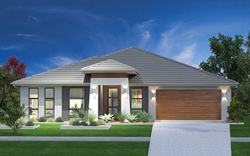 Lot 36 Oxford Dr Spring Park, Thurgoona NSW 2640